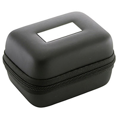 Eva Zippered Adaptor Case - (printed with 1 colour(s)) PK043_PROMOITS