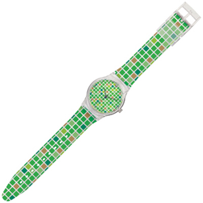 Funky I Watch - (printed with 1 colour(s)) SSQ66_PROMOITS