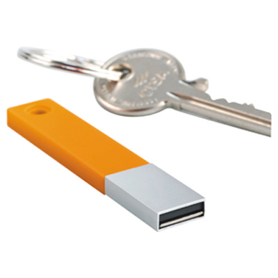 Onesie Flash Drive 32GB (USB3.0) - (printed with 3 colour(s)) USM6379A-32GB_PROMOITS