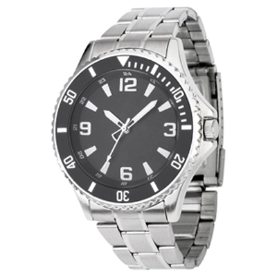 Gear (Gents) Watch - (printed with 1 colour(s)) WAA0057_PROMOITS
