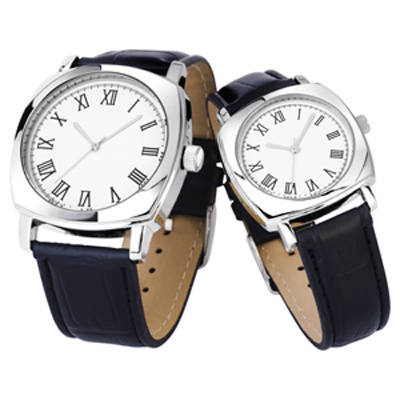 Dignity (Gents) Watch - (printed with 1 colour(s)) WAA0059_PROMOITS