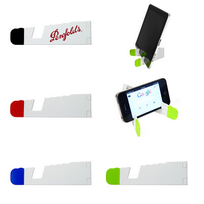 Mobile - Telephone Accessories