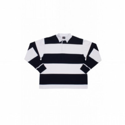 MENS RUGBY P100HB_RAMO