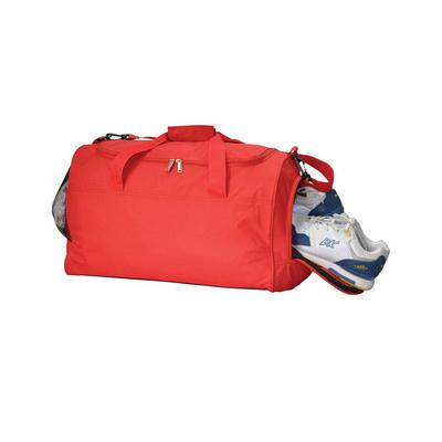 Basic Sports Bag B2000_WIN
