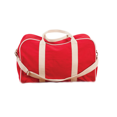 Impact Casual Bag B2100_WIN