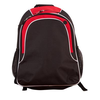 Winner Backpack B5020_WIN