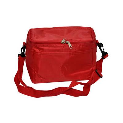 Cooler Bag - 6 Can Cooler Bag B6001_WIN
