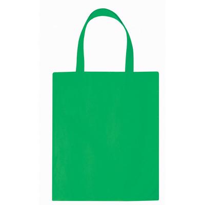 Non Woven Shopper B7001_win
