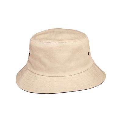 Bucket Hat CH32A_WIN