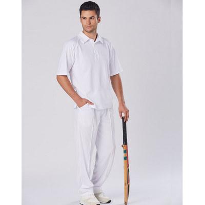 Mens Cricket Pants CP29_WIN