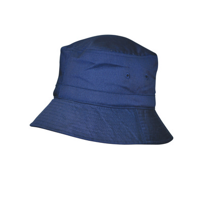 Bucket Hat With Toggle H1034_WIN