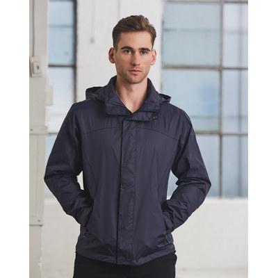 Mens Versatile Jacket JK35_WIN