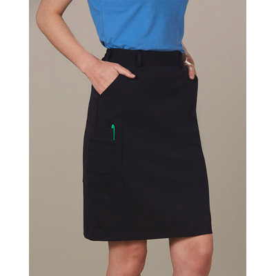 Utility Cargo Skirt M9477_WIN