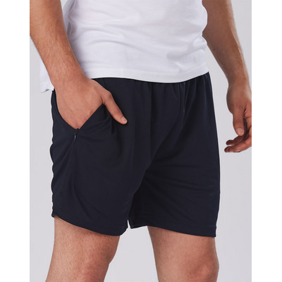 Adults Cross Shorts SS01A_WIN