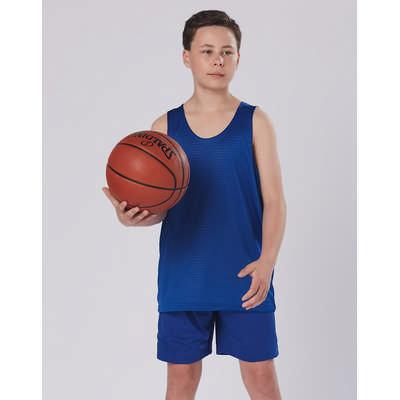 Kids Airpass Shorts SS21K_WIN