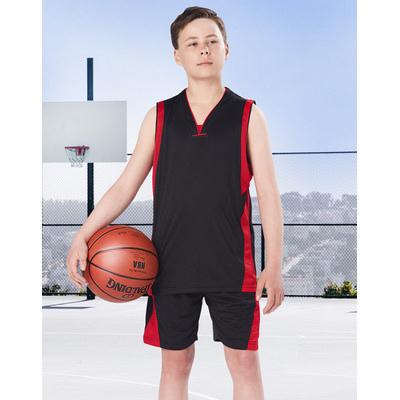 Kids Slamdunk Shorts SS23K_WIN