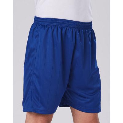 Adult Shoot Soccer Shorts SS25_WIN