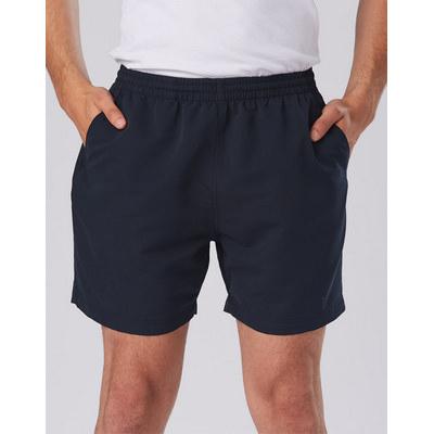 Mens Microfibre Sport Shorts SS29_WIN