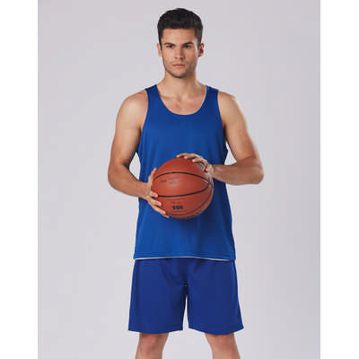Adult Airpass Singlet TS81_win