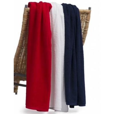Elite Bath Towel EL103_SIM