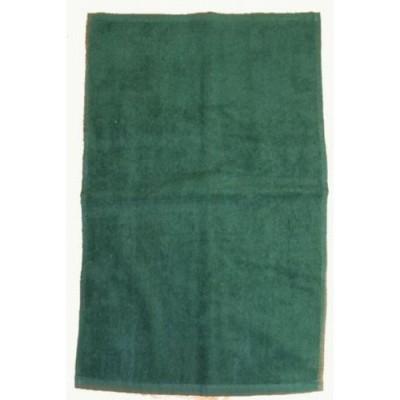 Elite Small Hand Towel  EL107_SIM