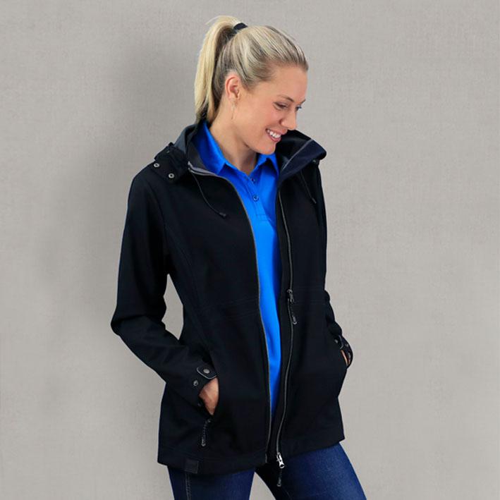 Ladies Horizon Jacket 3148_STENCIL