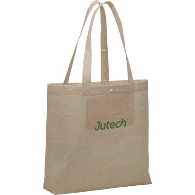 Jute Foldable JUTB102_STENCIL