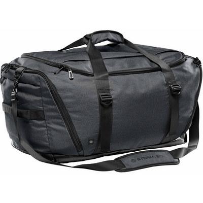 Equinox 80 Duffle Bag CTX-3_ST