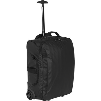 Freestyle Carry-On FC-1_ST