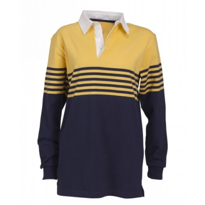 Teens to Adults Unisex Rugby  B28_IDE