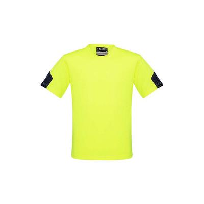 Hi-Vis T-Shirts