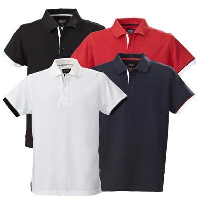 Anderson - Polo Shirts_HARV Anderson_HARV