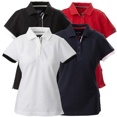 Antreville  - Polo Shirts_HARV Antreville_HARV
