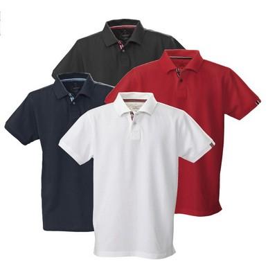 Avon  - Polo Shirts Avon _HARV
