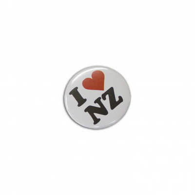 Button Badge Round - 37mm - (printed with 4 colour(s)) 104779_TRDZ