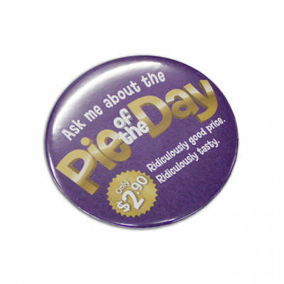 Button Badge Round - 75mm - (printed with 4 colour(s)) 104781_TRDZ