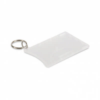 Single Card Holder - (printed with 1 colour(s)) 107072_TRDZ