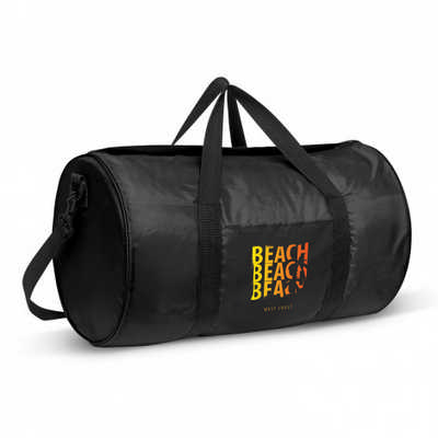 Arena Duffle Bag - (printed with 1 colour(s)) 107655_TRDZ