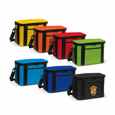 Tundra Cooler Bag - (printed with 1 colour(s)) 107667_TRDZ