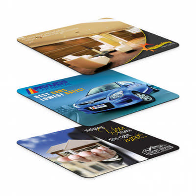 4-in-1 Mouse Mat - (printed with 4 colour(s)) 110542_TRDZ