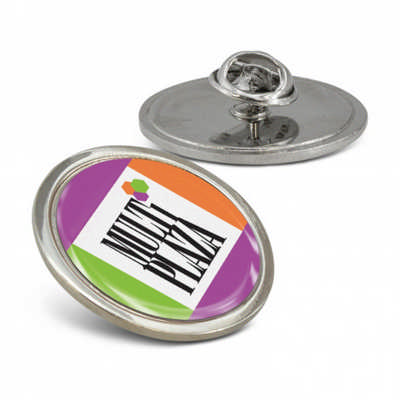 Altura Lapel Pin - Round Large - (printed with 4 colour(s)) 110909_TRDZ