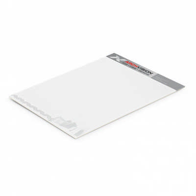A3 Sketching Pad - 25 Leaves - (printed with 4 colour(s)) 111337_TRDZ