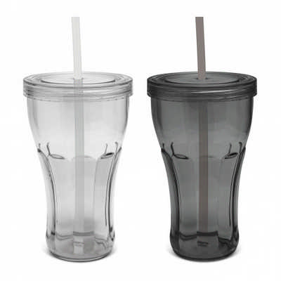 Carnival Tumbler - (printed with 1 colour(s)) 112527_TRDZ