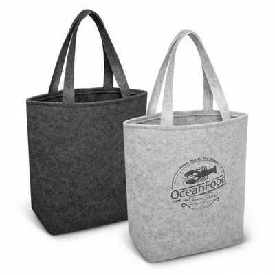 Astoria Tote Bag - (printed with 1 colour(s)) 112532_TRDZ