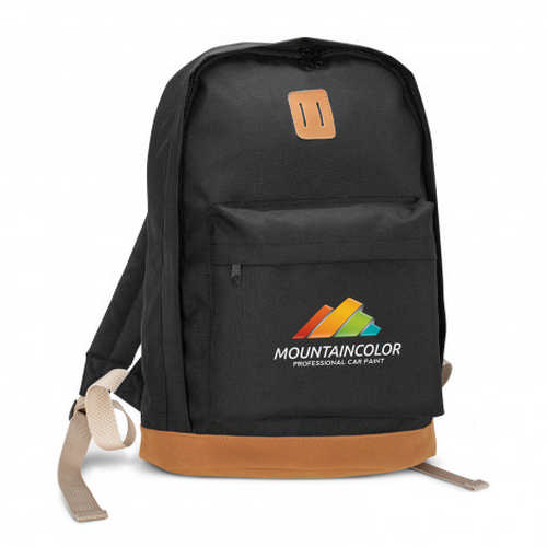 Vespa Backpack  - (printed with 1 colour(s)) 113392_TRDZ