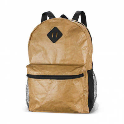 Venture Backpack - (printed with 1 colour(s)) 113659_TRDZ