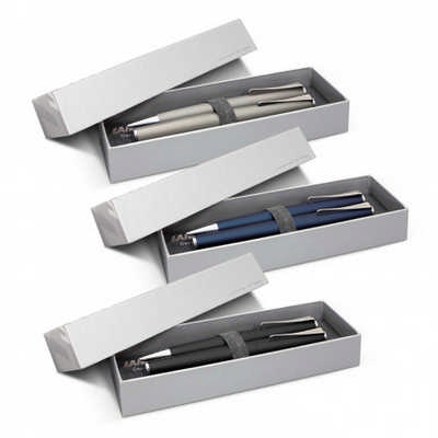 Lamy Studio Pen Set - (printed with 1 colour(s)) 113803_TRDZ