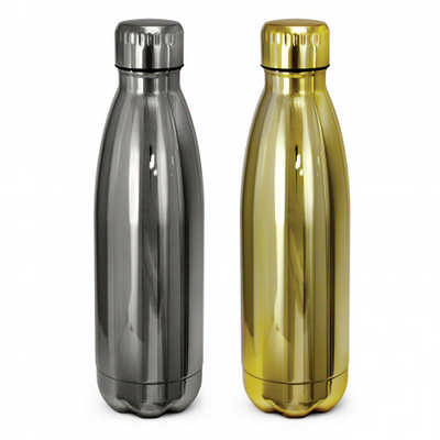 Mirage Luxe Vacuum Bottle - (printed with 1 colour(s)) 113885_TRDZ
