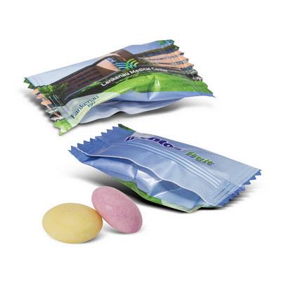 Mentos Fruit Mints - (printed with 4 colour(s)) 114253_TRDZ