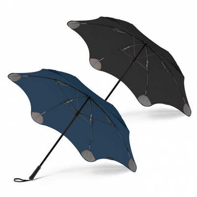 BLUNT Coupe Umbrella - (printed with 1 colour(s)) 118436_TRDZ